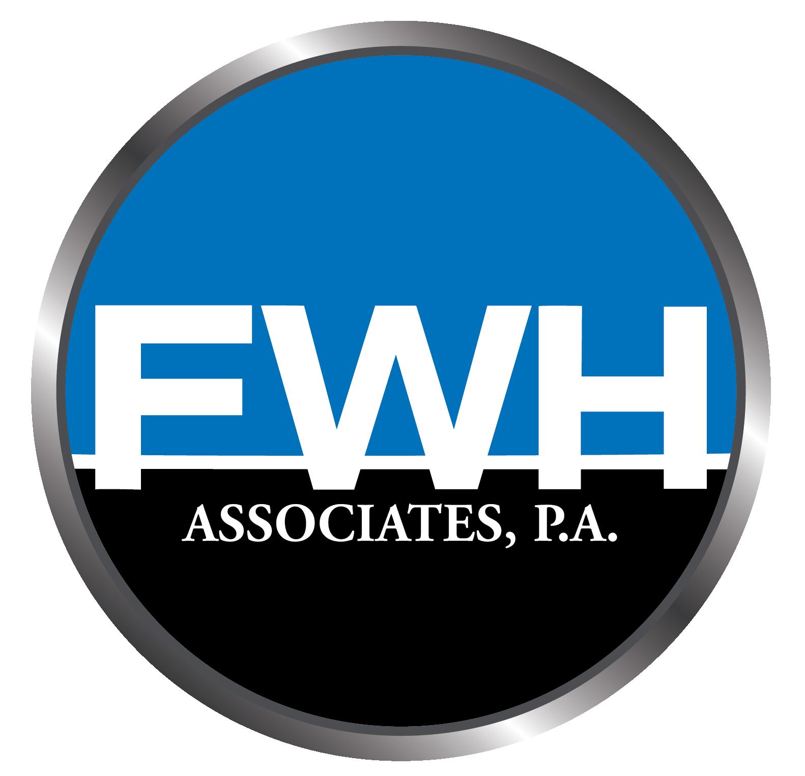 FWH_logo_circle