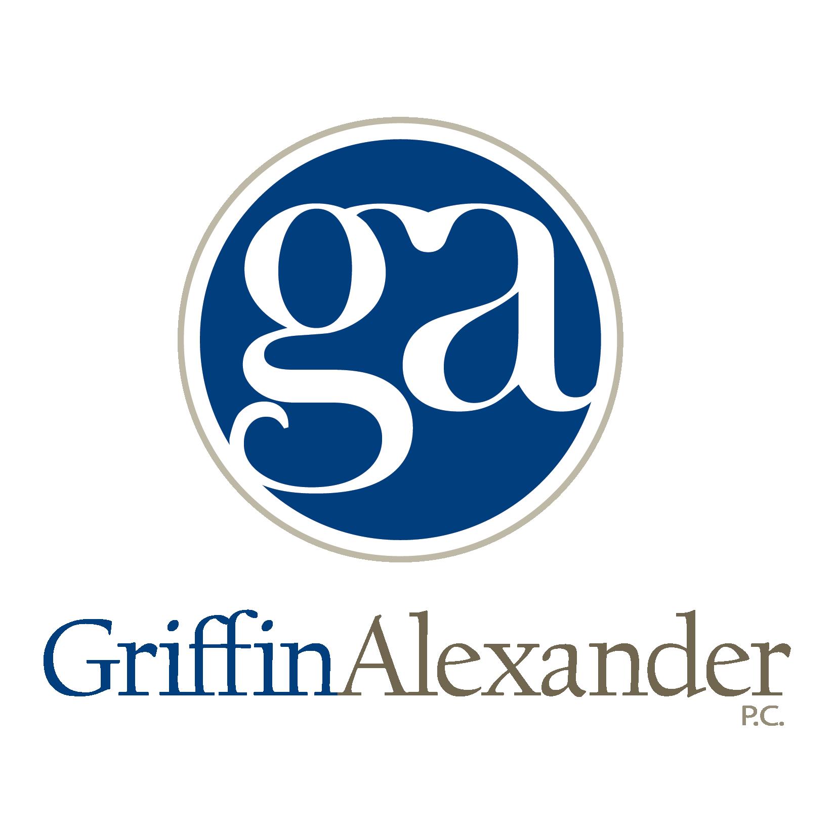 Griffin Alexander, P.C.