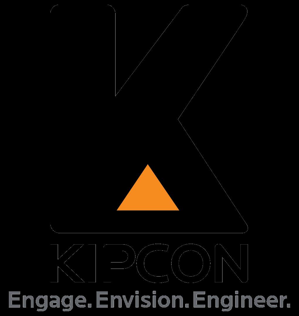 Kipcon, Inc.
