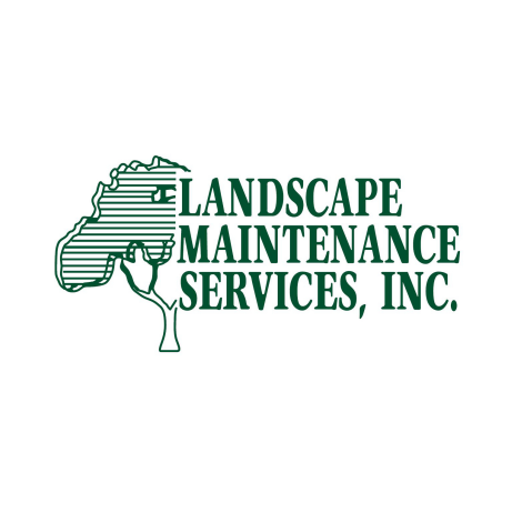 Landscape Maintenance Services, Inc.