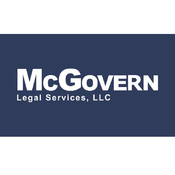 McGovern Legal Services, LLC