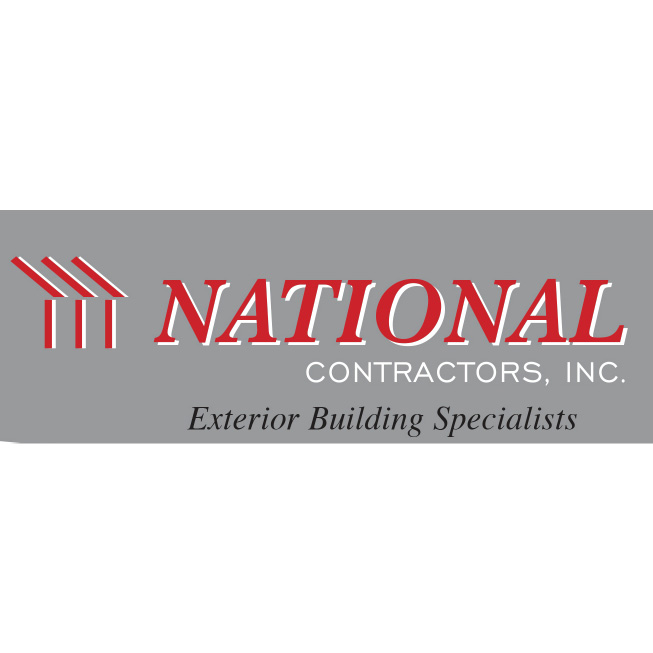 National Contractors, Inc