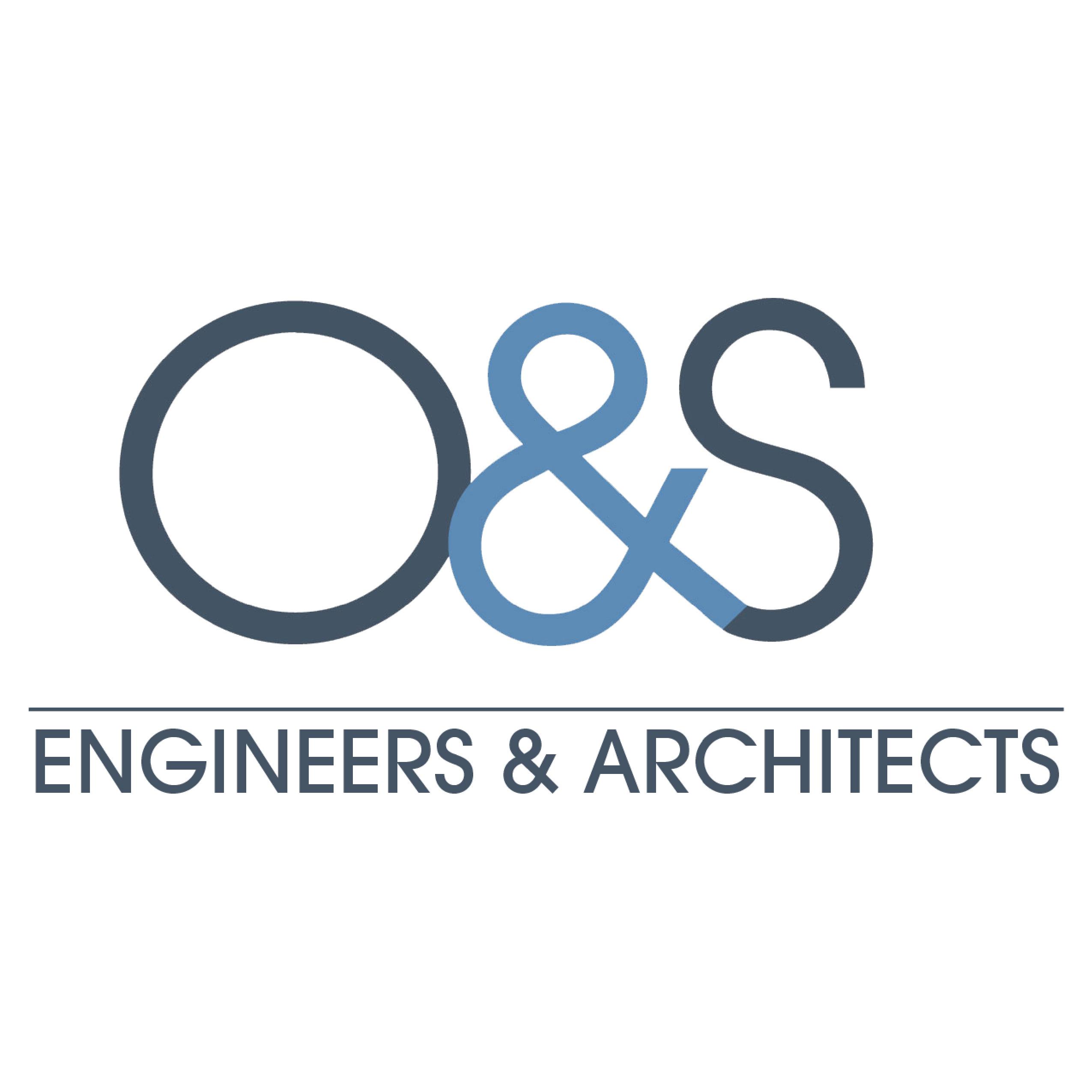 O&S Associates, Inc.