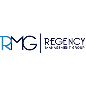RMG, Regency Management Group, Inc., AAMC