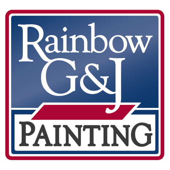 Rainbow G & J Painting, LLC