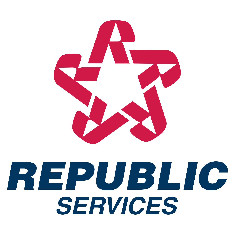 Republic Services of NJ. LLC