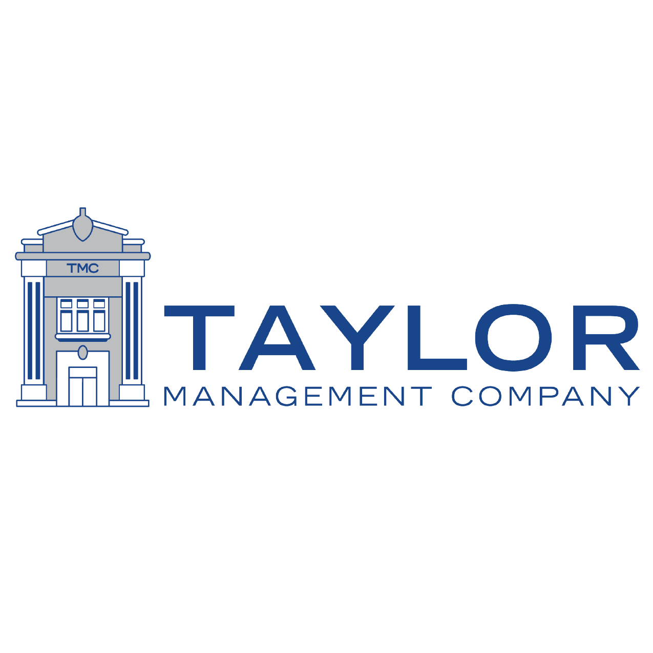 Taylor Management Company