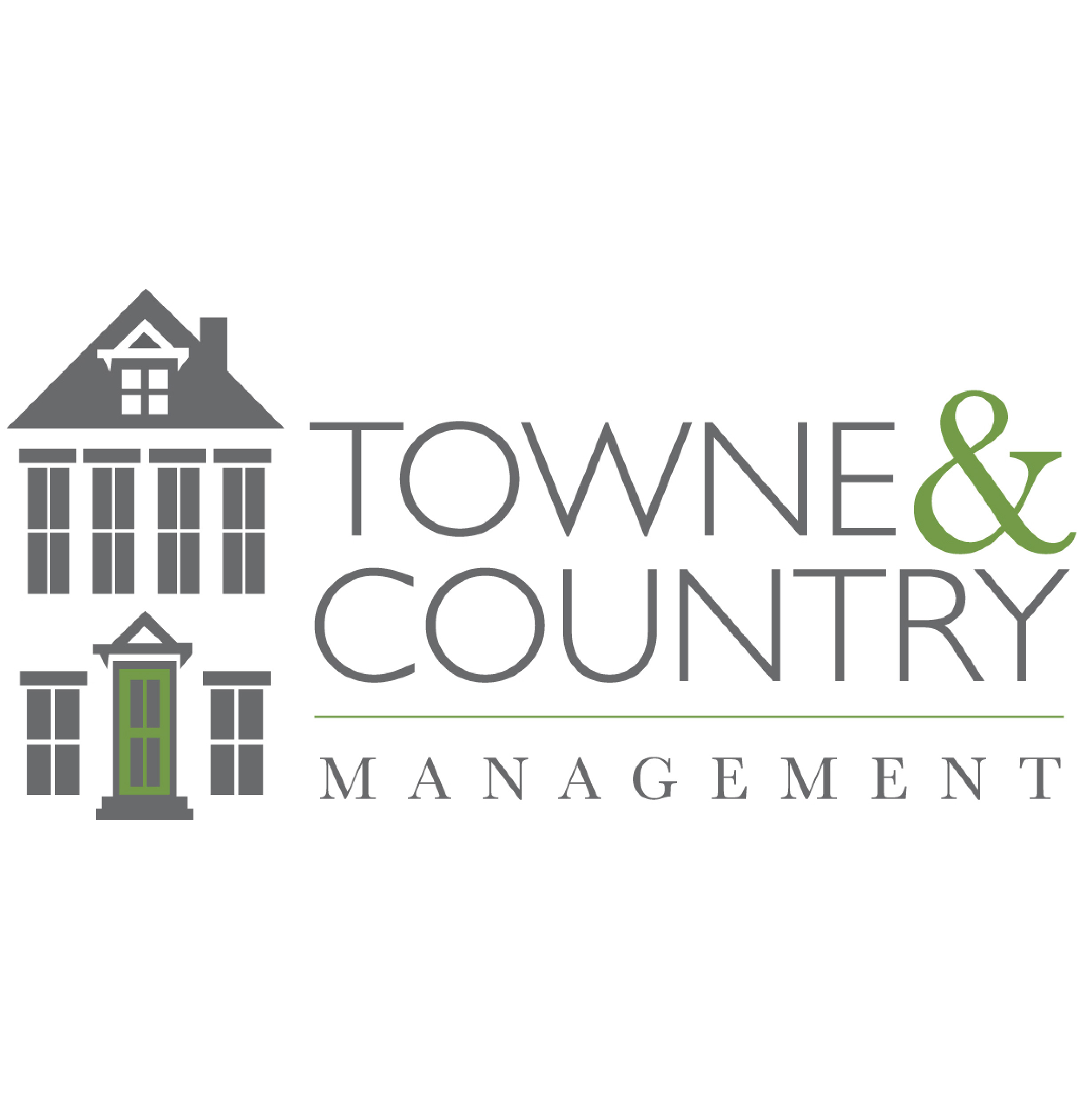 Towne & Country Management, Inc.