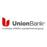 Union Bank HOA Services