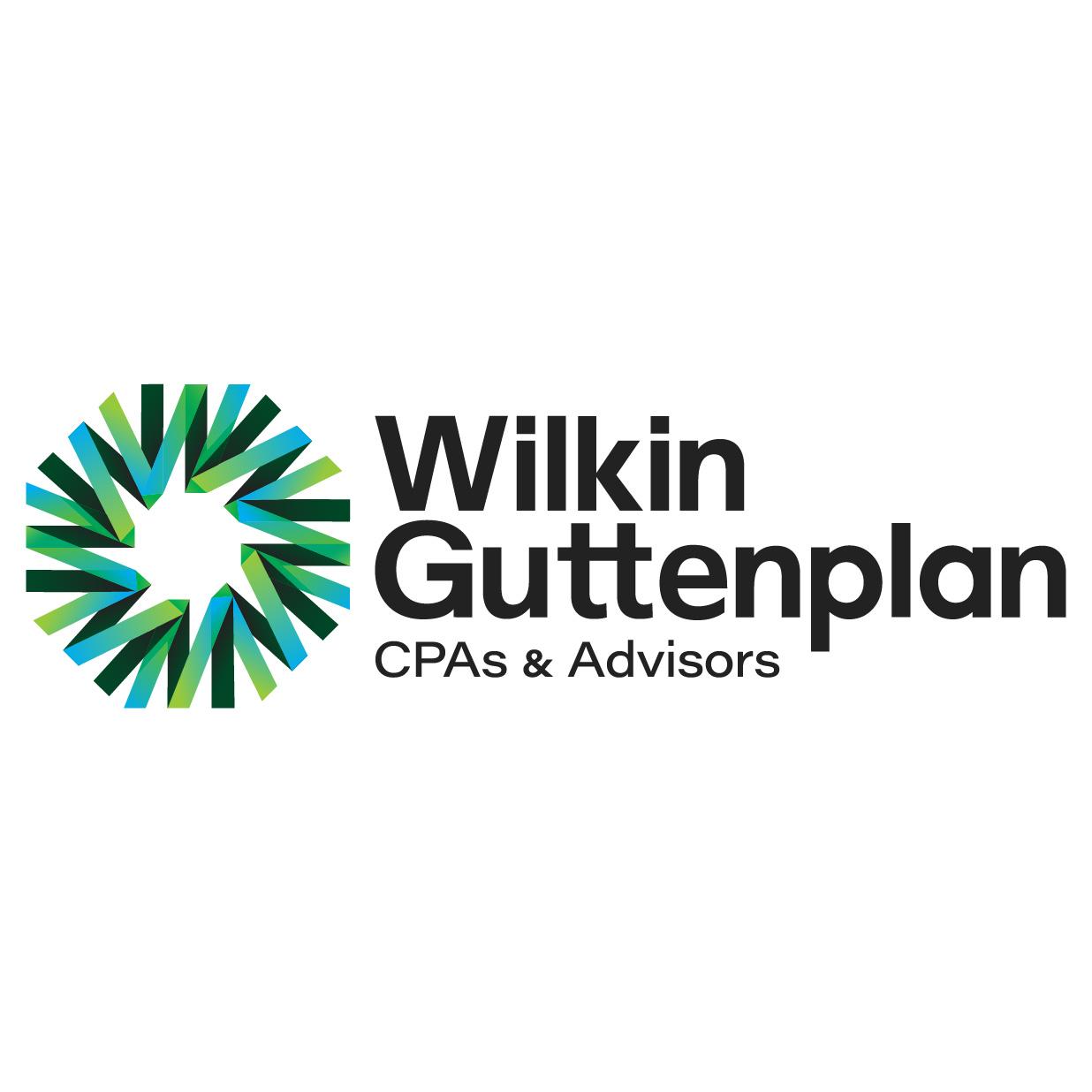 Wilkin Guttenplan Online Directory-01
