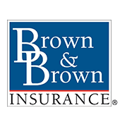 Brown & Brown Insurance Services