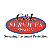 C & L Sweeper Service
