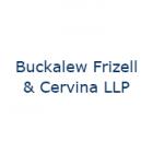 Buckalew Frizell & Cervina LLP