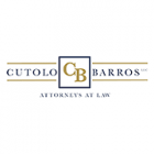 Cutolo Barros, LLC