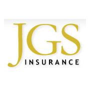 JGS Insurance