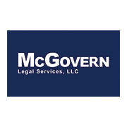 McGovern Legal Services, LLC