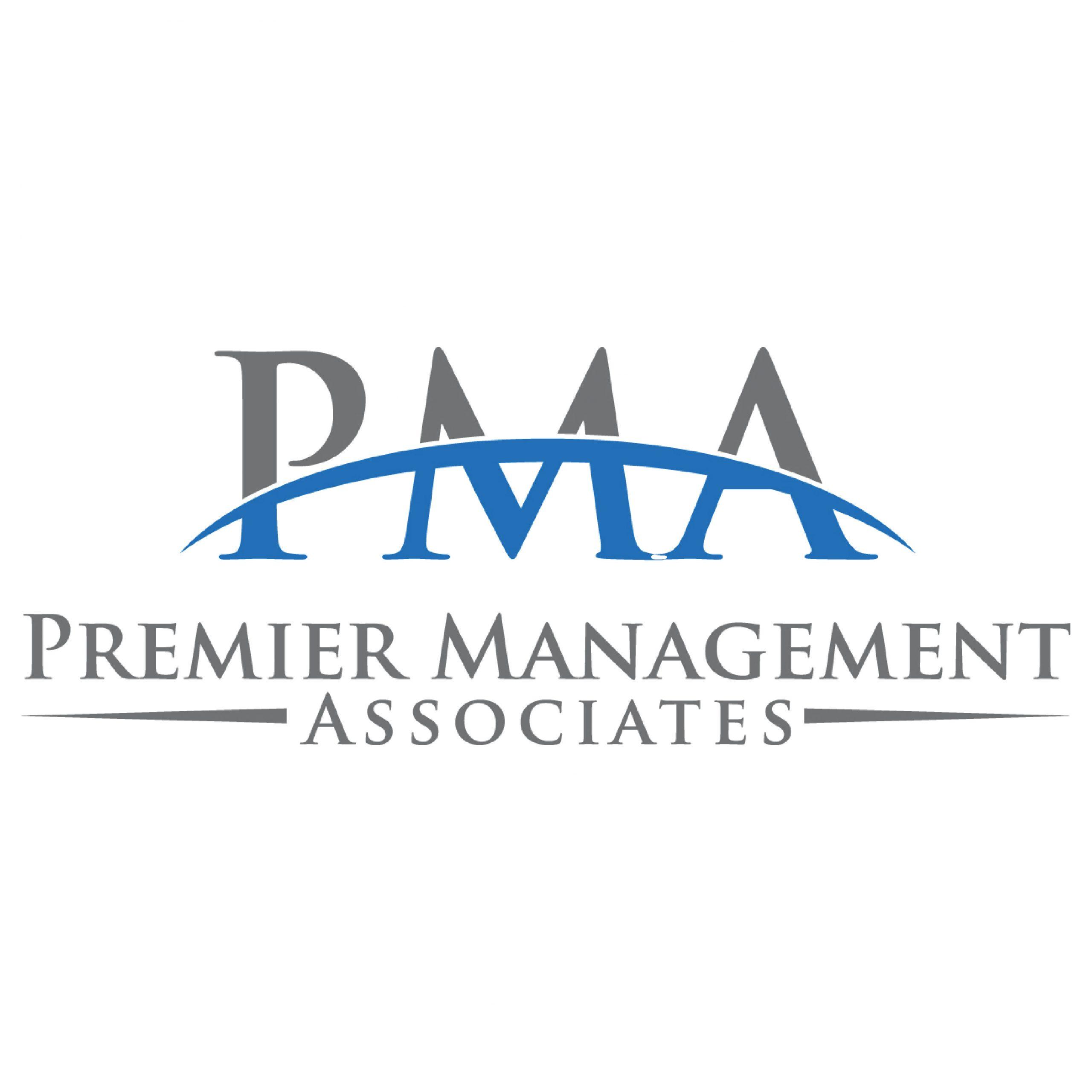 Premier Management Associates