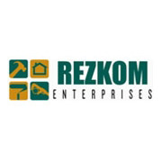 Rezkom Enterprises, Inc.