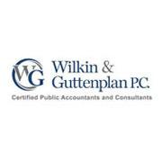 Wilkin & Guttenplan, P.C.