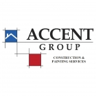 ACCENT Group square online 2020-01