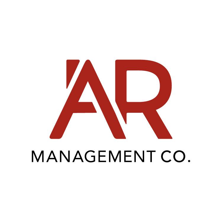 AR Management – online directory-01