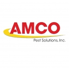 Amco_online directory-01
