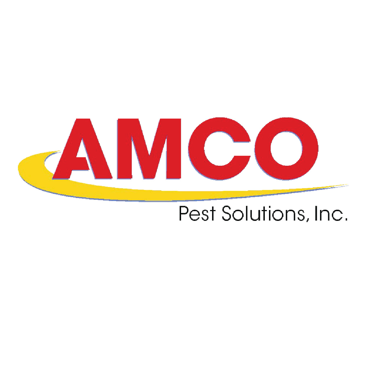 Amco Pest Solutions, Inc.