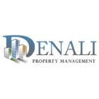 Denali-01
