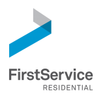 FSR-Residential-Logo-Standard_Artboard 3