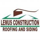 LemusConst_Logo_square online-01