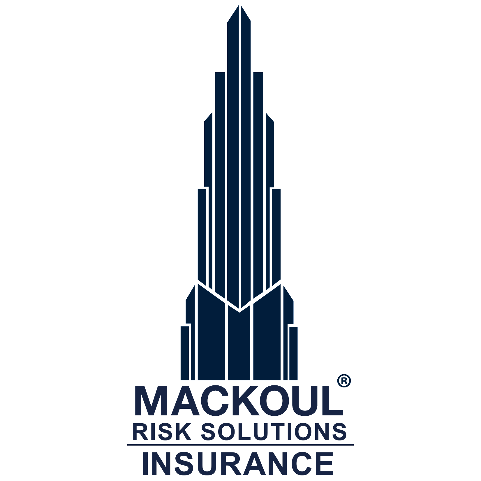 Mackoul Risk Solutions, LLC