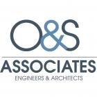 O&S Logo (Square)