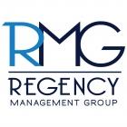 RMG Logo square online-01