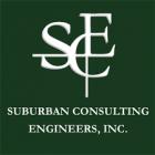 Suburban Consulting