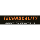 Technocality online_Artboard 1