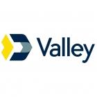 Valley_Online Directory-01