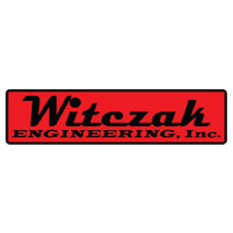 Witczak_Online Directory-01