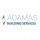 adamas building services online square-01