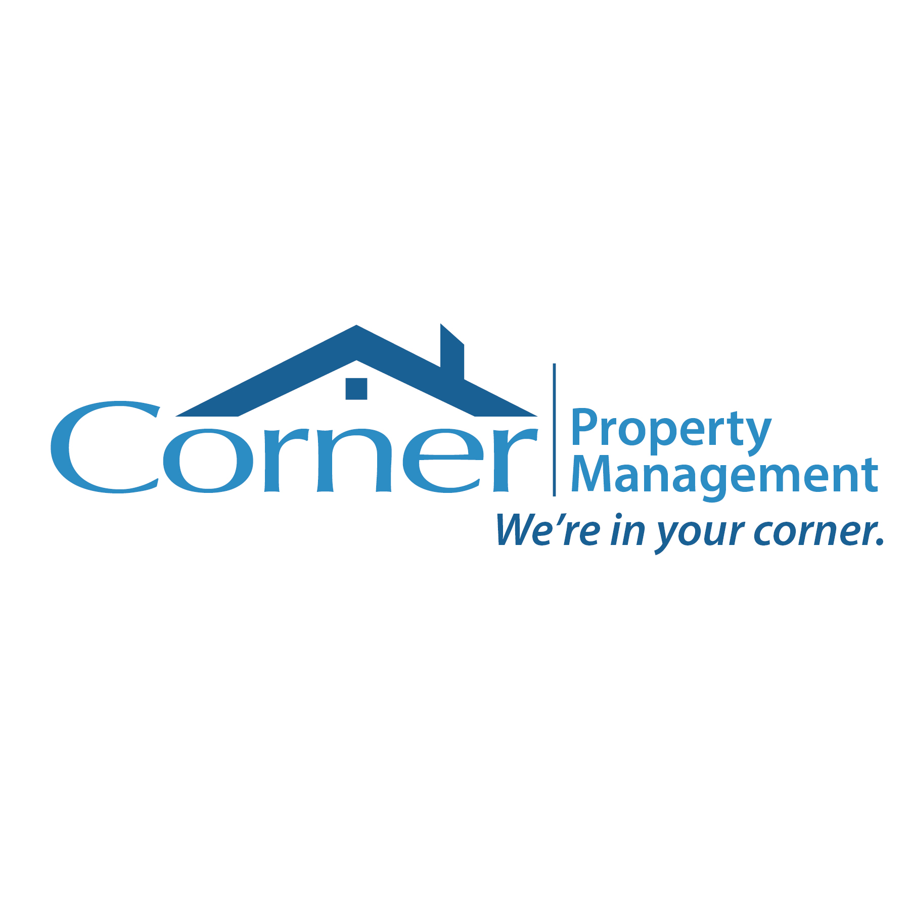 Corner Property Management, LLC, AAMC