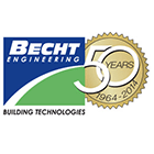 Becht Engineering BT, Inc.