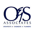 O&S Associates