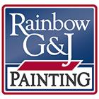 Rainbow G & J Painting
