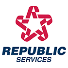 elite-republic-services