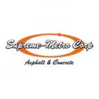 Supreme-Metro Corp
