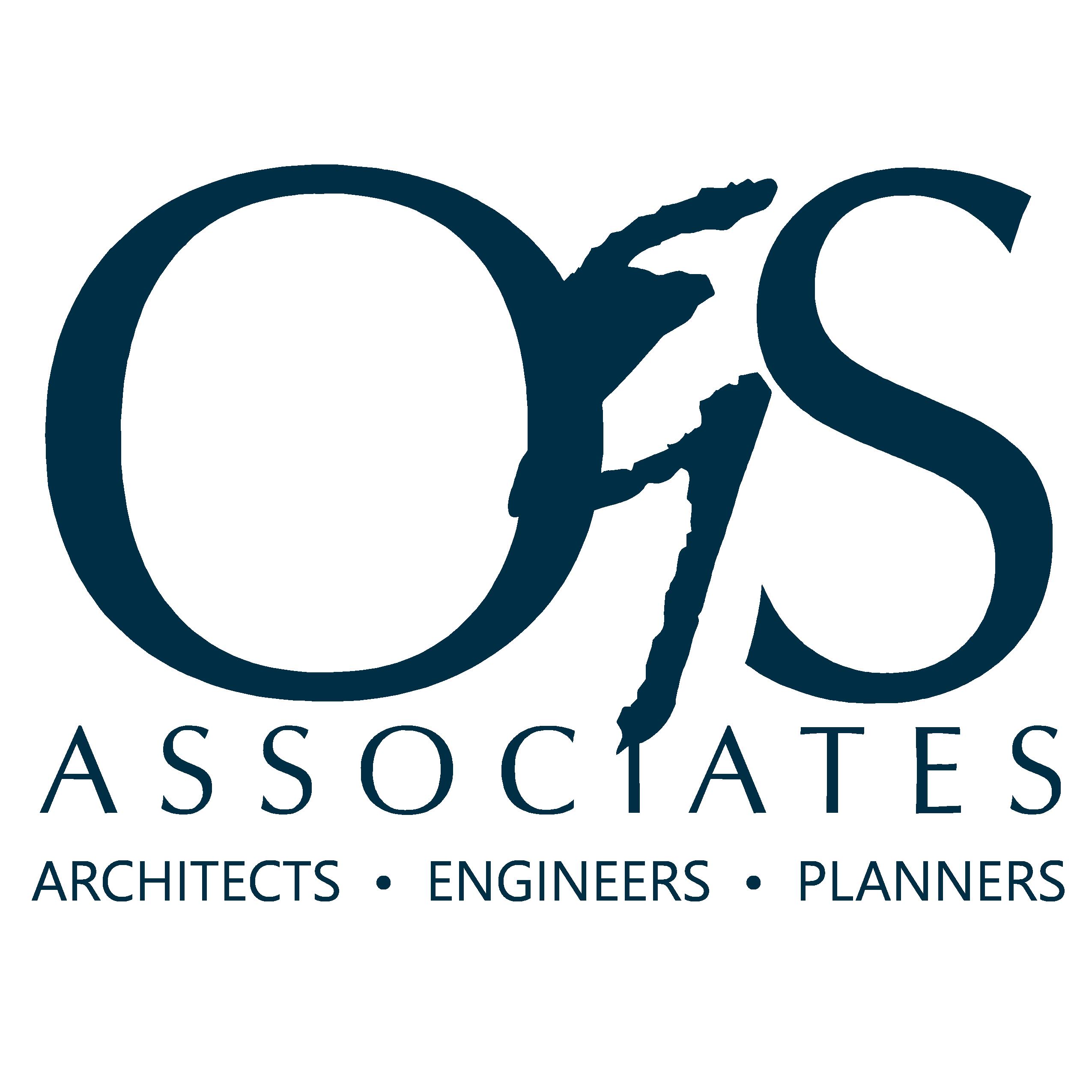 o&s logo_ONLINE-01