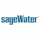 sage water square online-01