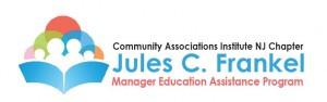 Jules Frankel logo crop