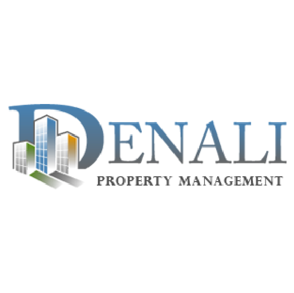 Denali Property Management