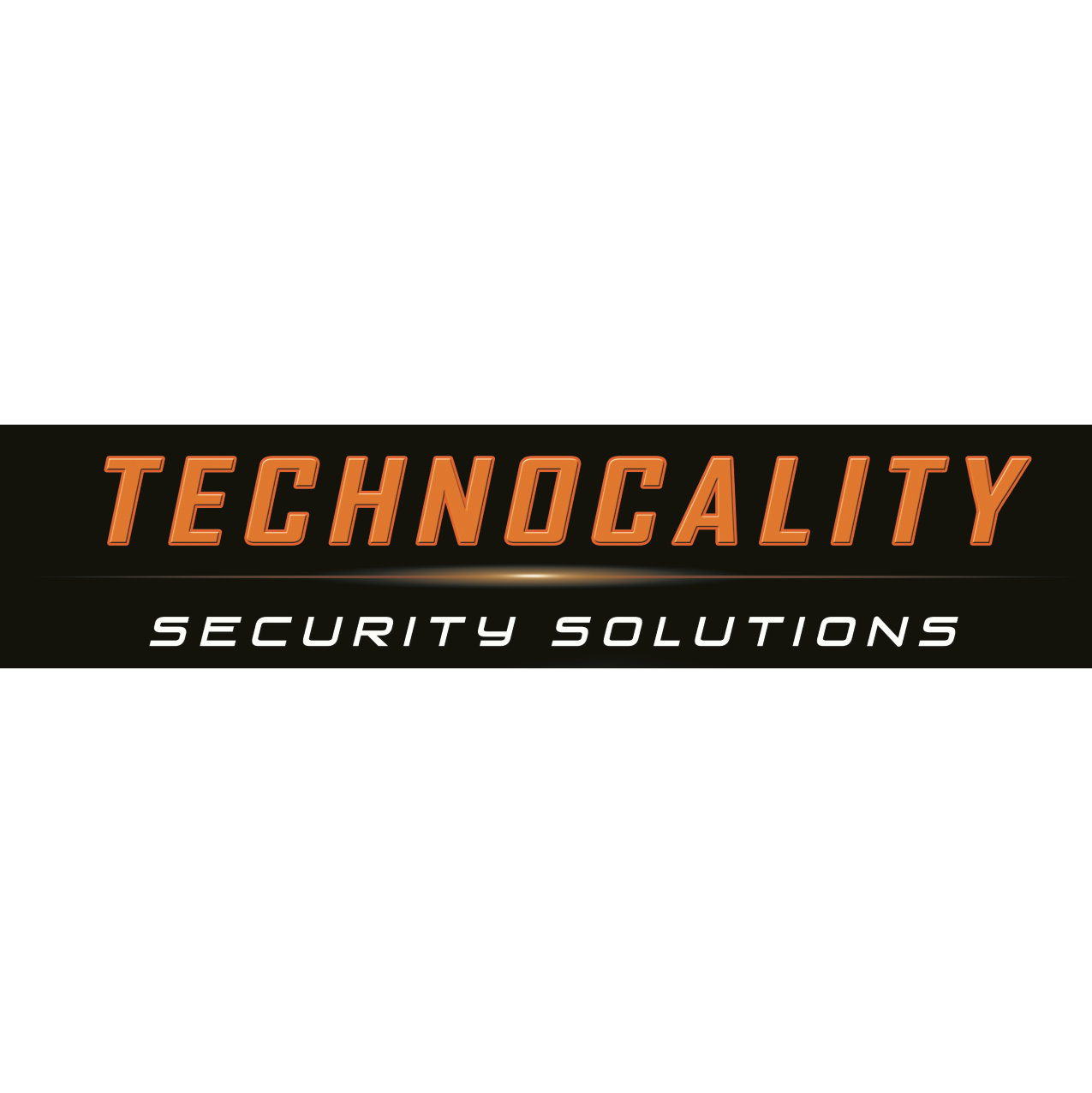 Technocality Inc.