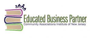 ed-bp-logo